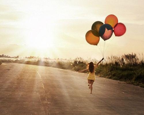 balloons-cute-forever-girl-Favim.com-528188