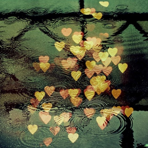 bokeh-hearts-love-photography-photoshop-Favim.com-408564