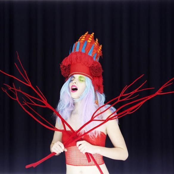 Madame Peripetie2