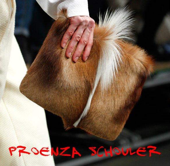 proenzaschouler_zpsada76229