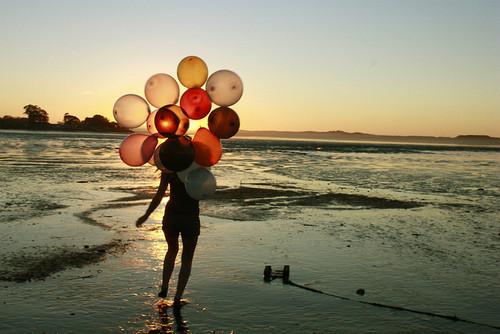 ballon-beach-color-cute-Favim.com-593366