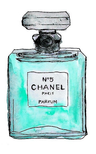 chanelparfum5