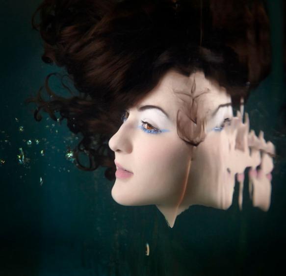new underwater 4