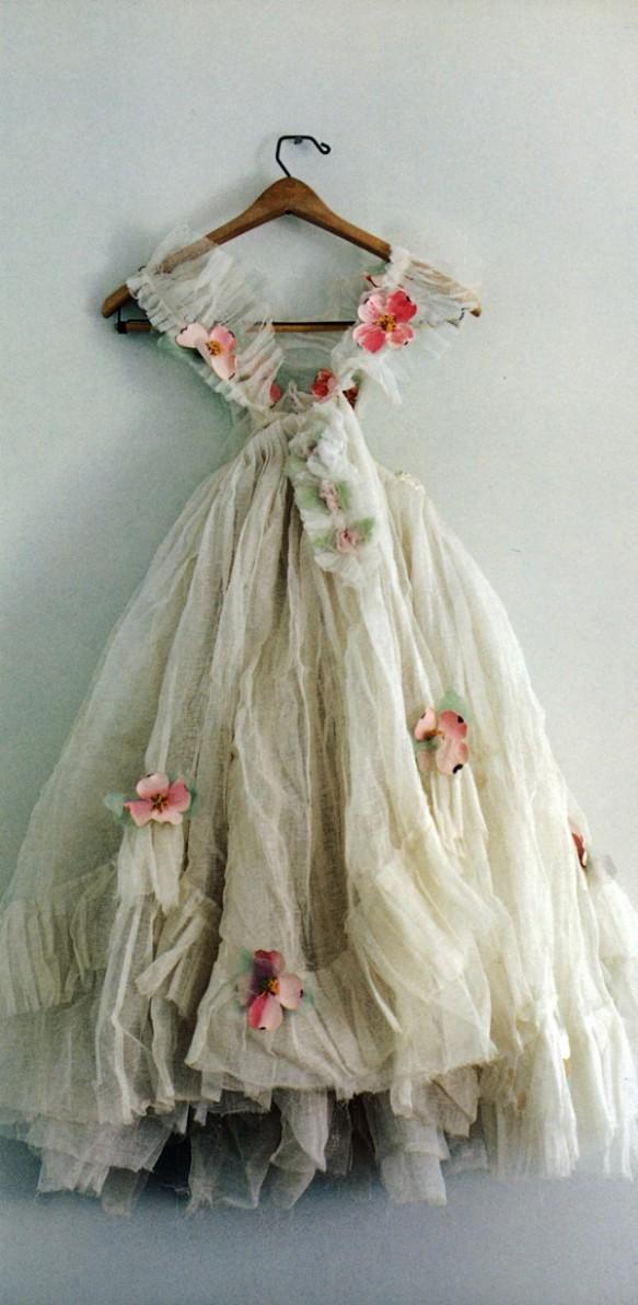 misseychelles-glamorous-spring-tumblr1