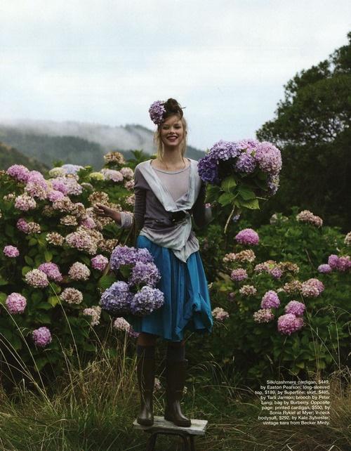 misseychelles-glamorous-spring-tumblr3