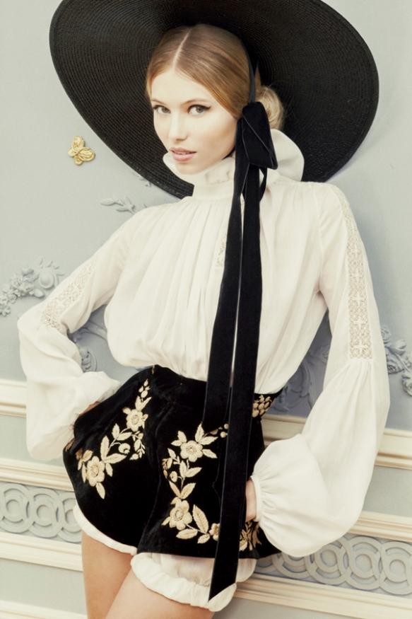 ULYANA-SERGEENKO-Couture-SS-2013-10