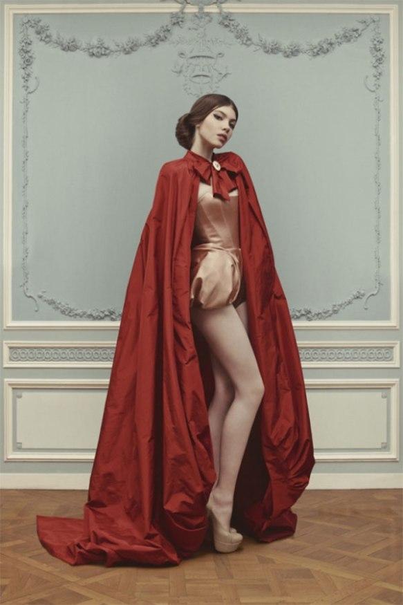 ULYANA-SERGEENKO-Couture-SS-2013-12