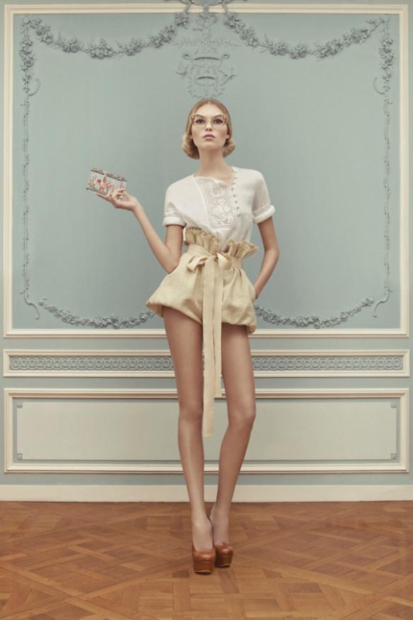 ULYANA-SERGEENKO-Couture-SS-2013-16