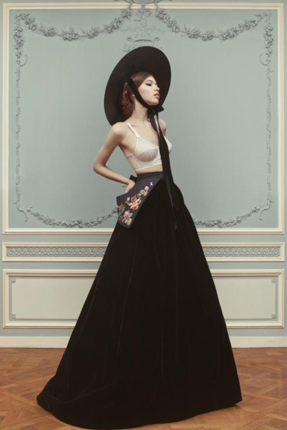 ULYANA-SERGEENKO-Couture-SS-2013-17