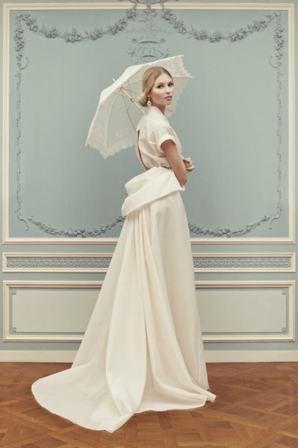 ULYANA-SERGEENKO-Couture-SS-2013-3