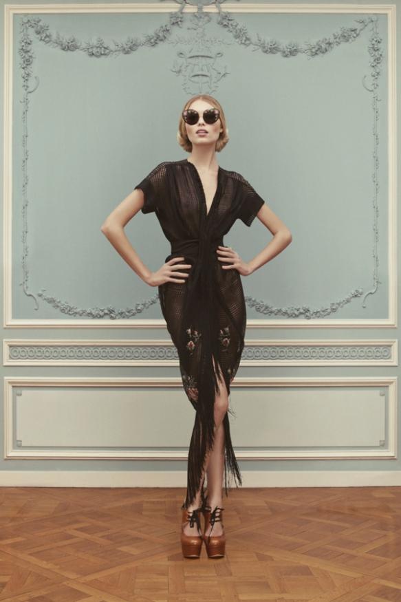 ULYANA-SERGEENKO-Couture-SS-2013-4