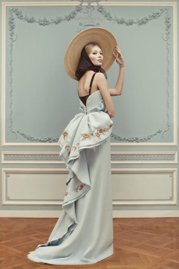 ULYANA-SERGEENKO-Couture-SS-2013-5