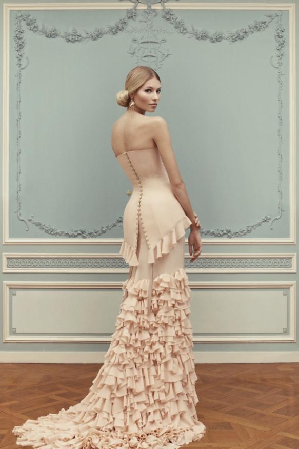 ULYANA-SERGEENKO-Couture-SS-2013-6