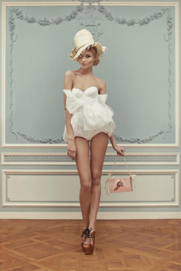 ULYANA-SERGEENKO-Couture-SS-2013-7