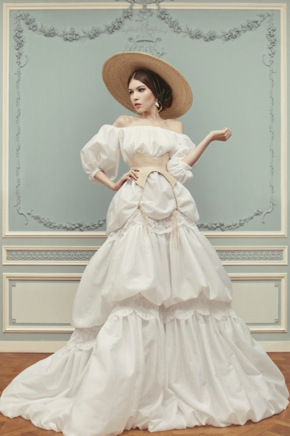 ULYANA-SERGEENKO-Couture-SS-2013-8