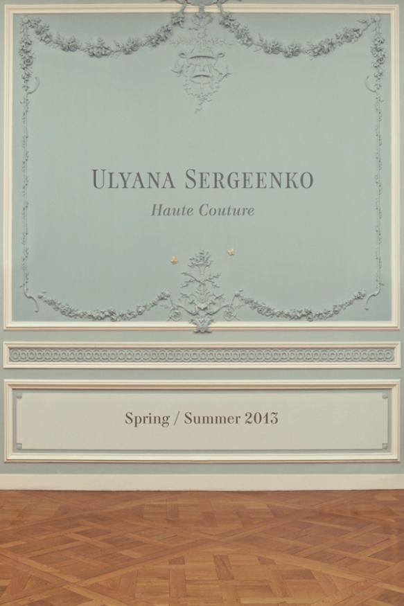 ULYANA-SERGEENKO-Couture-SS-2013-