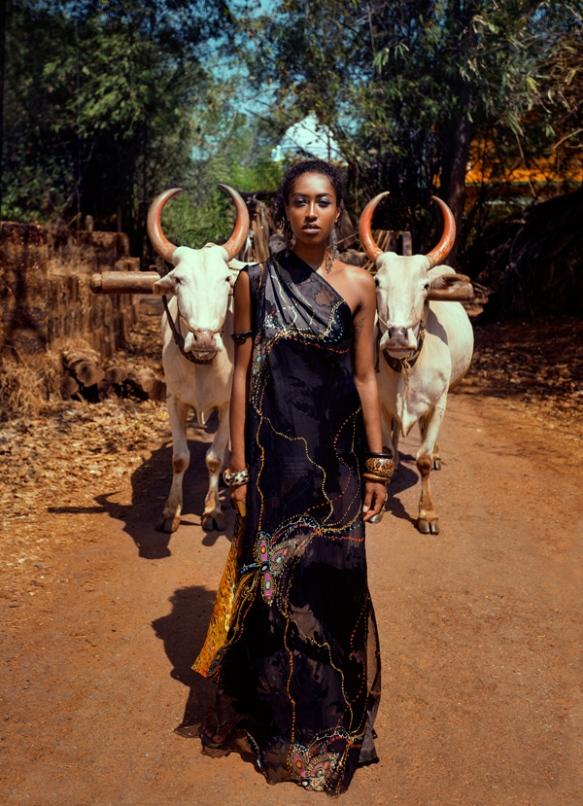 pastorale14