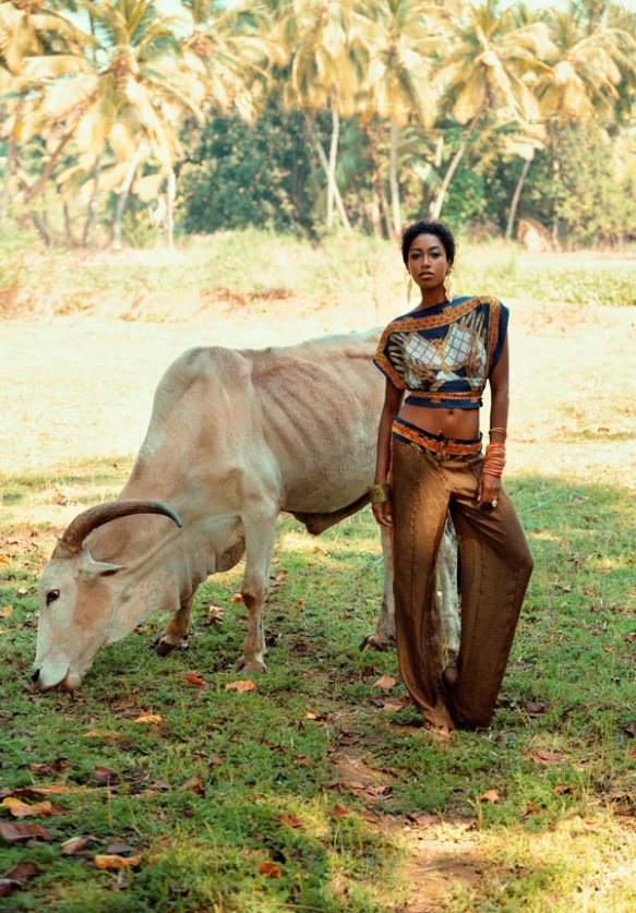 pastorale2