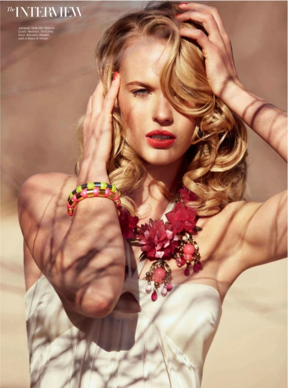anne-vyalitsyna-by-john-russo-for-harpers-bazaar-arabia-june-2013c