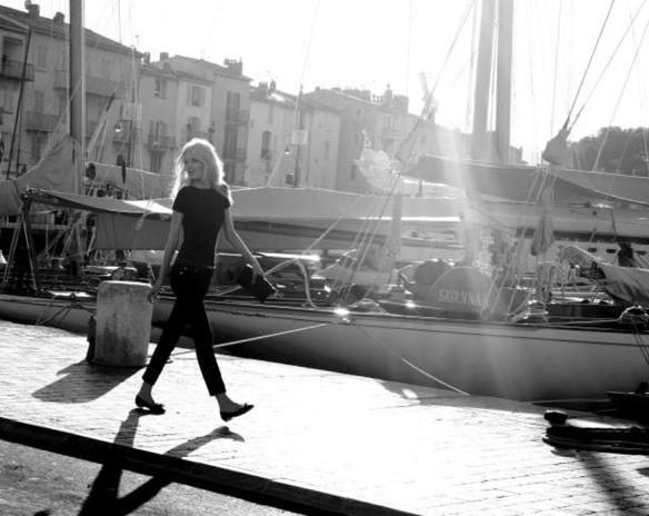 Dior Addict Be Iconic.1