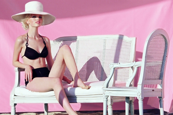 Dior Addict Be Iconic.10
