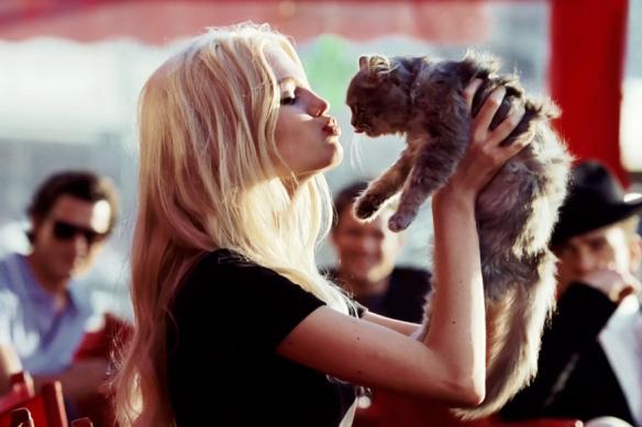 Dior Addict Be Iconic.11