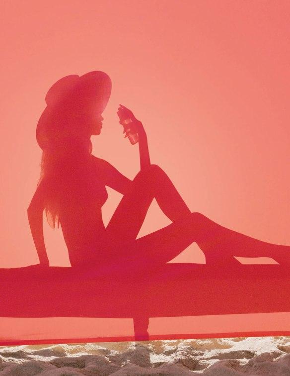 Dior Addict Be Iconic.2