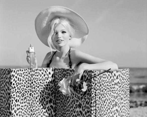 Dior Addict Be Iconic.4