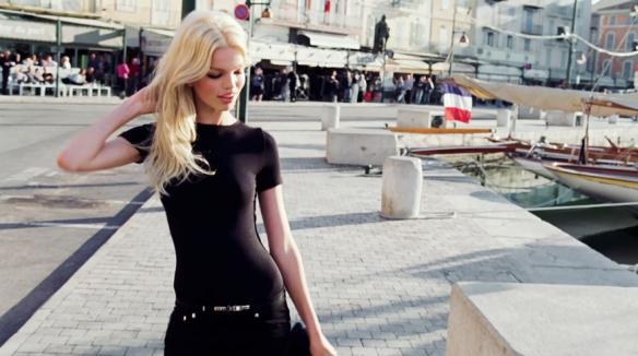 Dior Addict Be Iconic.7