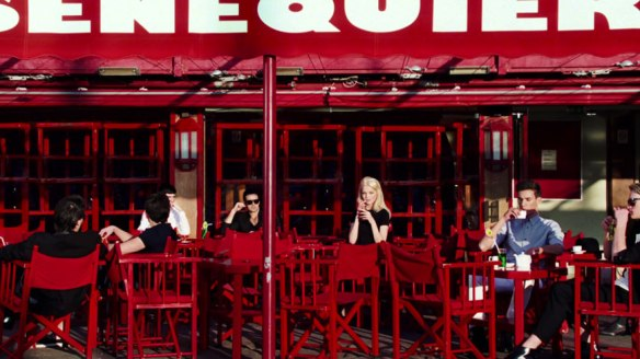 Dior Addict Be Iconic.9