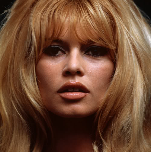 Hair Trend SS 2013- 1960s Style.14