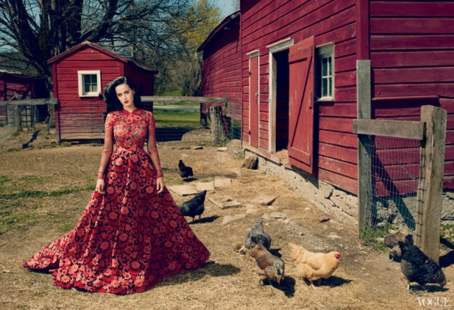 katy-perry-by-annie-leibovitz-for-vogue-us-july-2013-1
