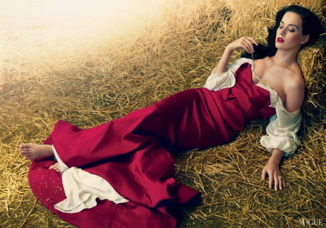 katy-perry-by-annie-leibovitz-for-vogue-us-july-2013-2