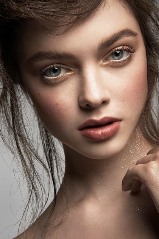 makeup22