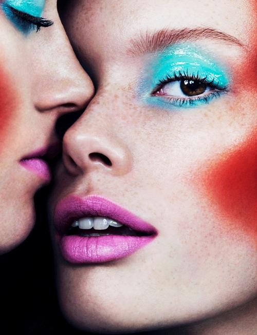 makeup23