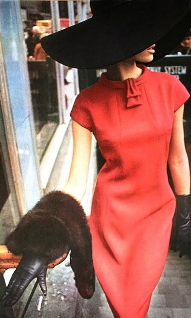red dress.10