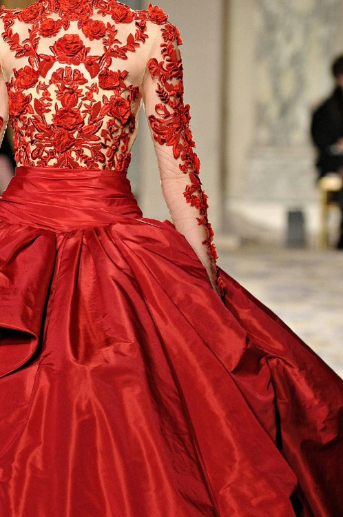red dress.15