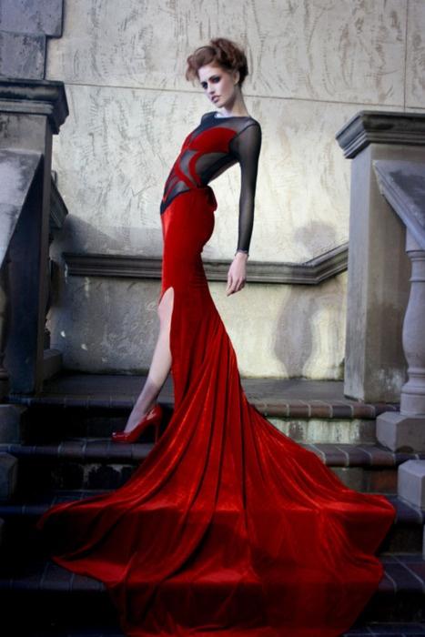 red dress.16