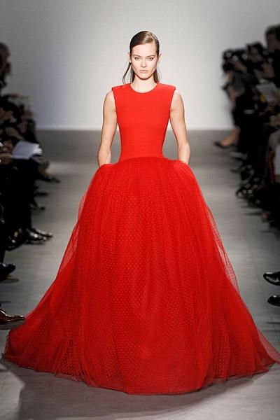 red dress.18