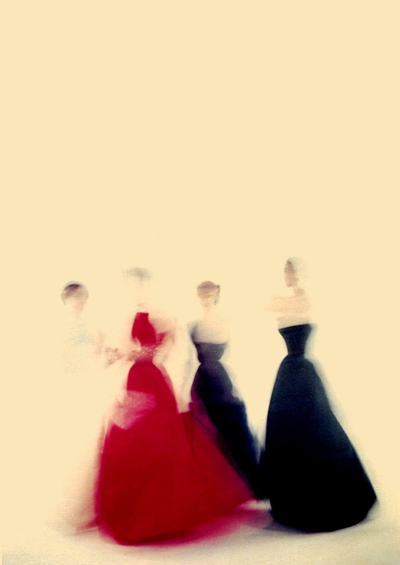 red dress.20