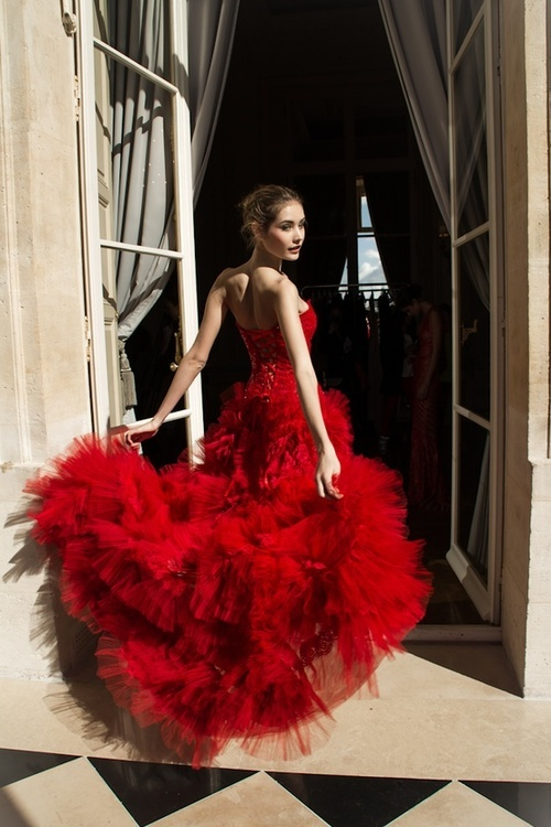 red dress.21