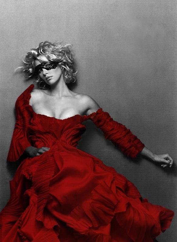 red dress.6