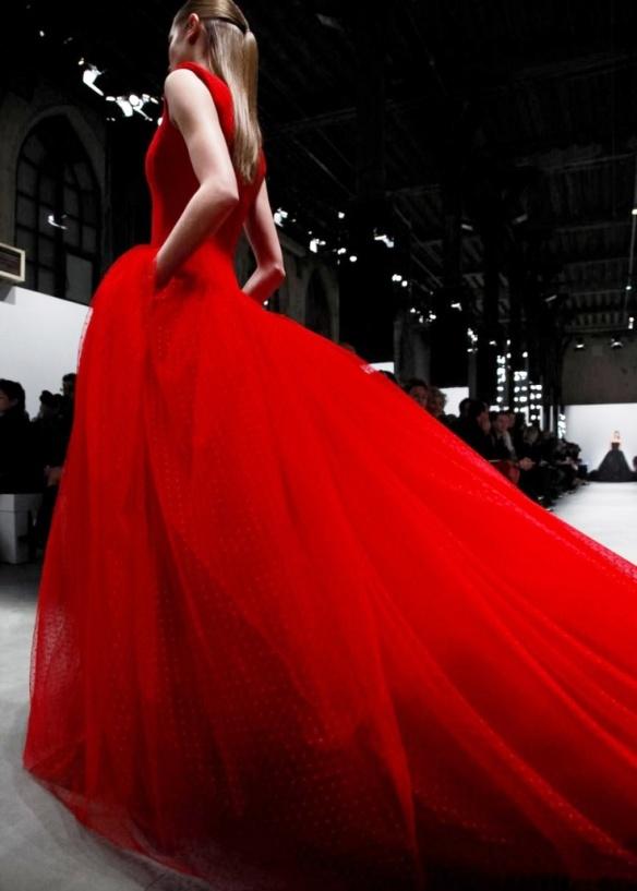 red dress.7