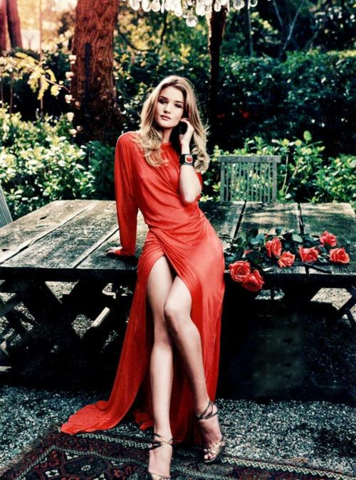 red dress.8