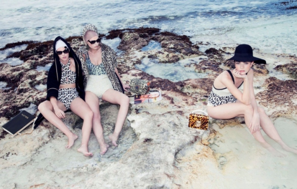 spring-break-antonina-tonya-vasylchenko-valeriya-melnik-and-victoria-tuaz-by-charlie-engman-for-jalouse-june-2013-1