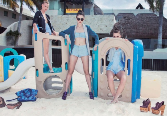 spring-break-antonina-tonya-vasylchenko-valeriya-melnik-and-victoria-tuaz-by-charlie-engman-for-jalouse-june-2013-6