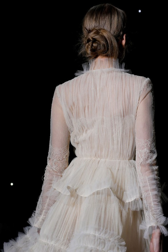 Valentino  Spring Summer 2013, Haute Couture collection-25