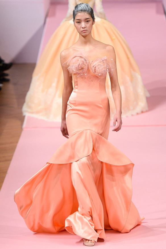 Alexis Mabille Spring Summer 2013 Haute Couture collection.11