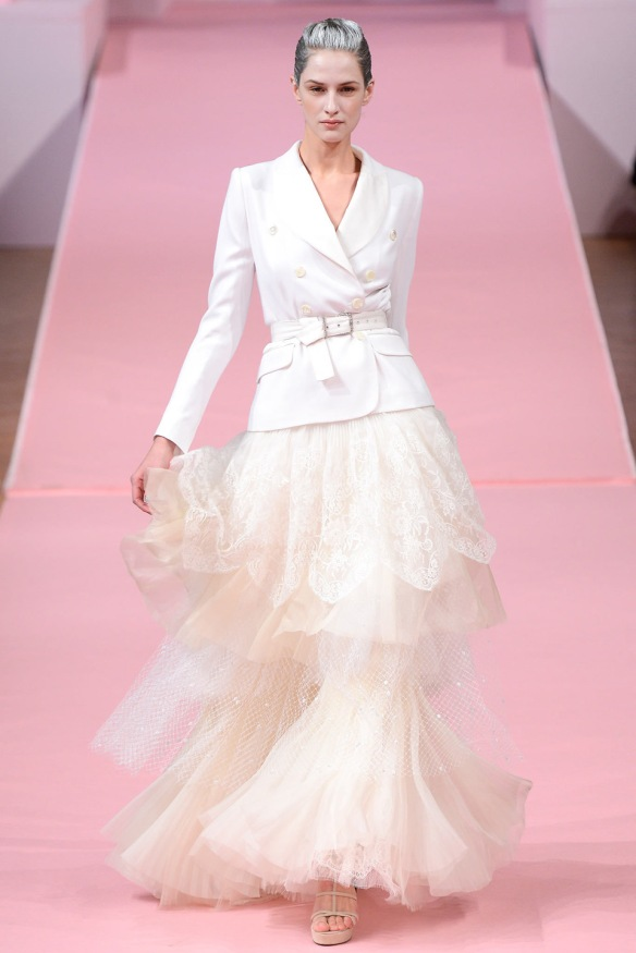 Alexis Mabille Spring Summer 2013 Haute Couture collection.3