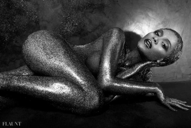 beyoncé by tony duran for flaunt magazine july 2013.1